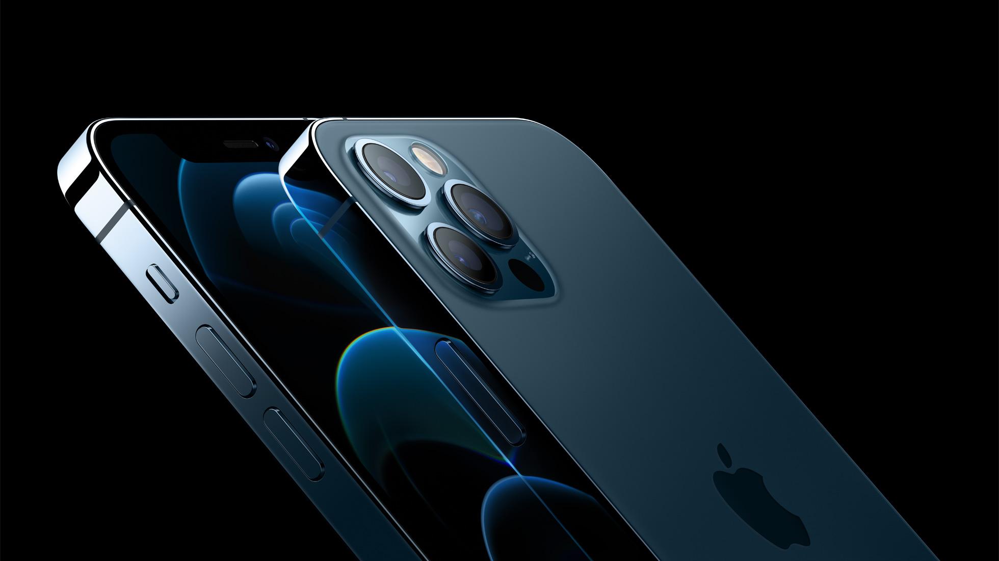 Evento Apple 13 ottobre: tutto quello che Apple presenterà