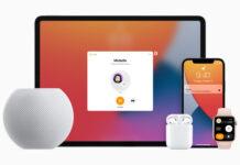 Come funziona Intercom di Apple per parlare tra iPhone, iPad, HomePod, Apple Watch, AirPods e CarPlay