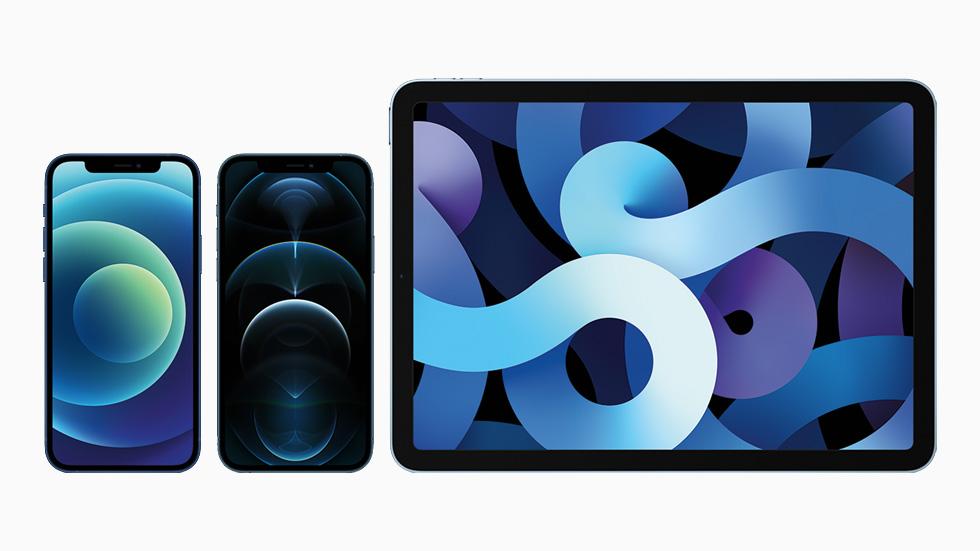 Apple pensa a come far acquistare iPhone 12 in sicurezza ai tempi del COVID-19