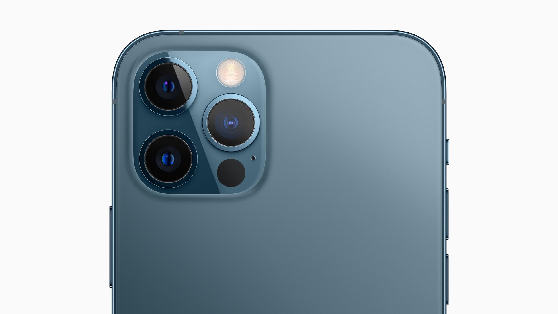 iPhone 12 Pro, tutte le novità in un solo articolo