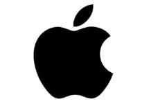 Prime Day ultime ore: prodotti Beats ed Apple in sconto