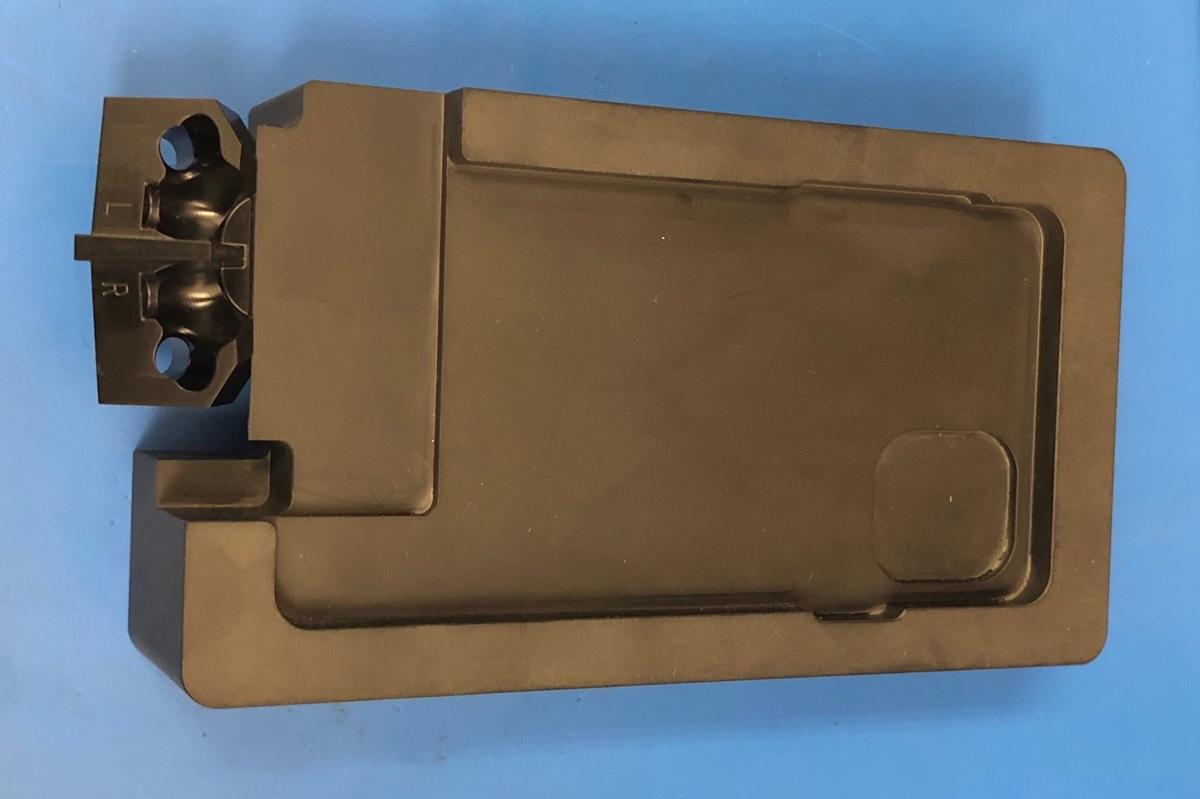 Ecco lo strumento che Apple usa per verificare gli AirPods