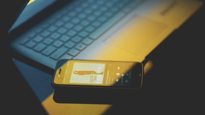 Apple Music per Android ora l meglio delle funzioni presenti su iOS 14