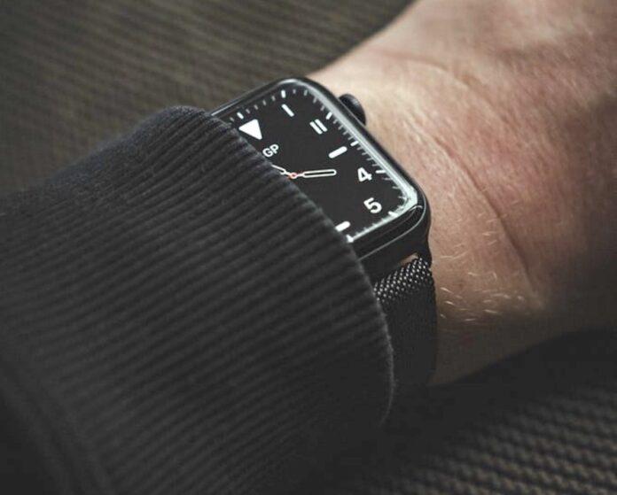 Il VP della Human Interface di Apple parla di Apple Watch in un podcast