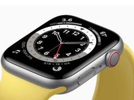 Apple Watch SE, alcuni utenti in Corea del Sud lamentano un problema di surriscaldamento