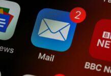 """iOS 14 """"dimentica"""" le app di terze parti da usare per default se si aggiornano le app"""