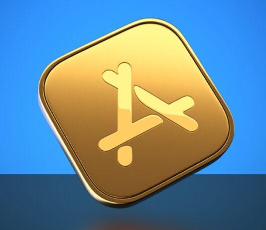 Le app sull'App Store ora si preordinano anche sei mesi prima