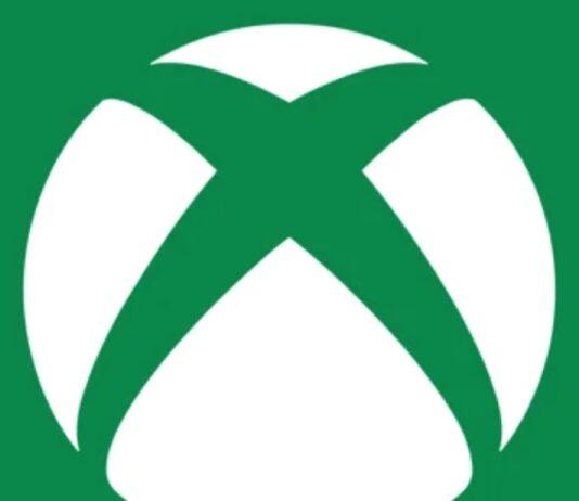 L'app Xbox per iOS ora riproduce in streaming i giochi della console