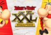 Asterix & Obelix XXL Romastered invadono i Mac