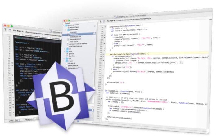BBEdit è primo anche su Apple Silicon