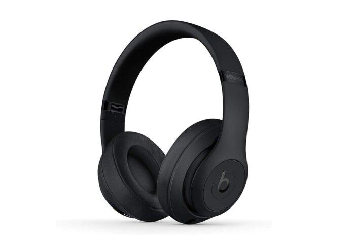 Prime Day, le cuffie top di Beats sono a metà prezzo: 189 euro