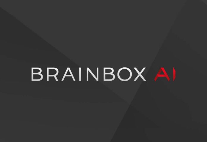 BrainBox AI, in Italia la tecnologia per edifici basata sull'Intelligenza Artificiale