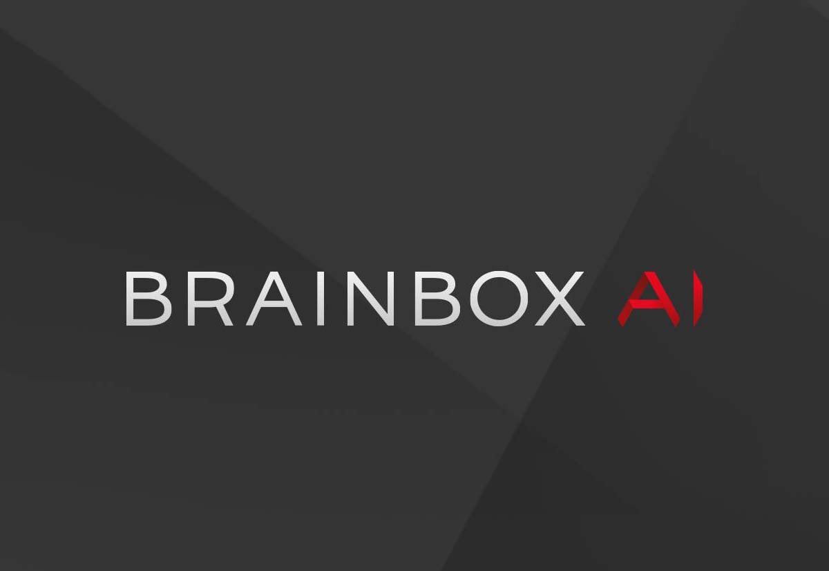 BrainBox AI, in Italia la gestione smart …