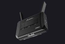 Accsoon CineEye 2 è un trasmettitore WIFI HDMI