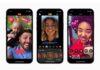 Aggiornata l'app Clips con supporto alla registrazione video HDR di iPhone 12