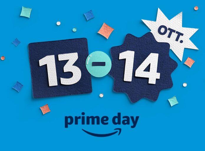 Il concerto Amazon Prime Day Live con Lewis Capaldi è gratis