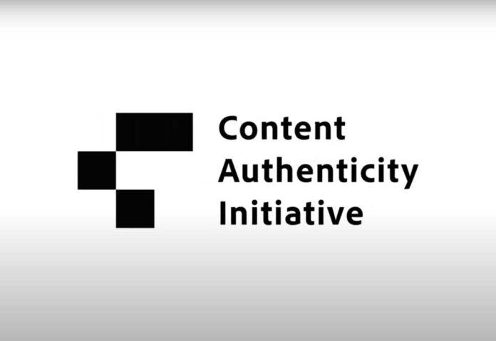 Nuovi dettagli sulla Content Authenticity Initiative, iniziativa che permette di inserire nelle immagini metadati con i quali sarà più facile attribuire i contenuti e stabilire la veridicità delle foto.