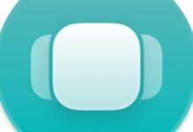 Con l'app Copied archiviate, sincronizzate e organizzate gli appunti tra iPhone, iPad e Mac