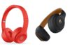 Sconto Amazon su Beats Solo 3 Wireless, prezzo da Prime Day: 145 €