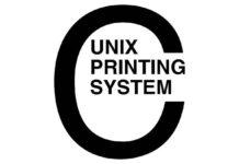 Apple ha abbandonato CUPS, il sistema di stampa usato anche nel mondo Linux?