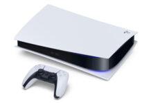 Ecco i 10 giochi PS4 che non funzioneranno su PS5