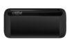 Prime Day: Disco esterno SSD Crucial ultraveloce, solo 1 TB 139,99€