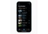 L'iPhone 12 scarica la batteria più in fretta con il 5G
