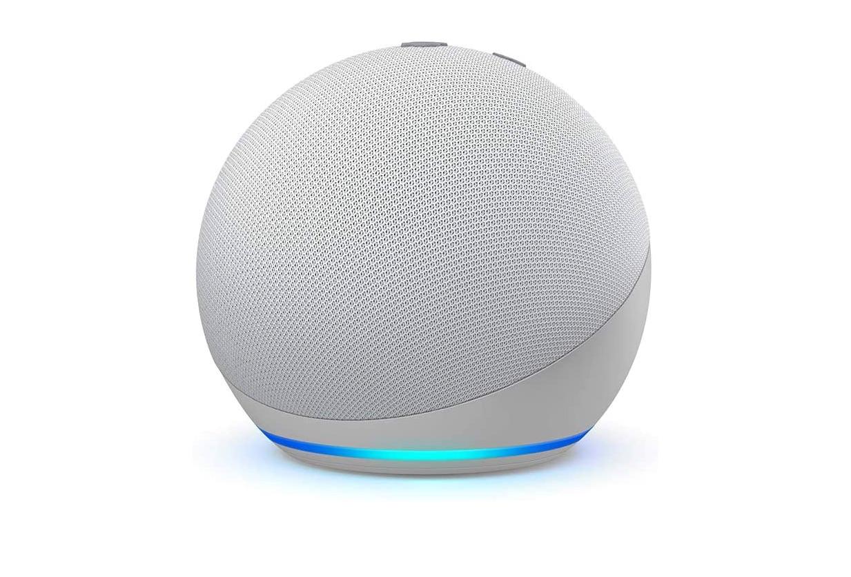Prime Day ora o mai più: Amazon Echo Dot a solo 19,99 €