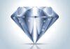 "Su Prime Video la nuova serie italiana ""Everybody loves Diamond"""