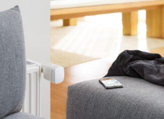 Prime Day: offerte sulla domotica HomeKit di Eve System: prese, sensori, lampade, controllo ambiente