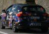 Auto ecologica, al Green Endurance debutta l'accoppiata Dual Fuel Diesel + GPL