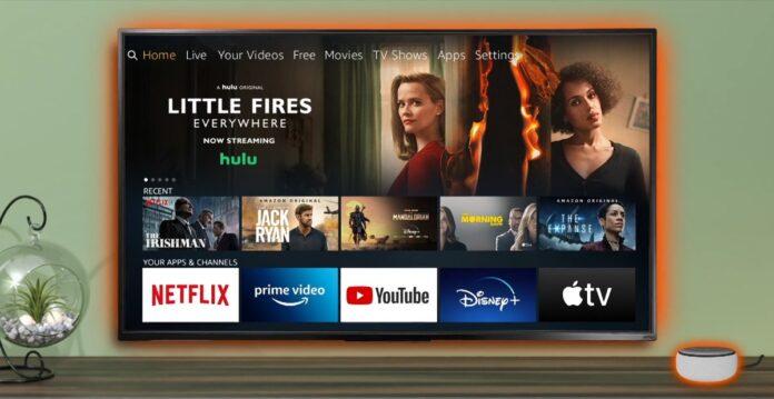 La TV di Amazon sta per diventare ancora più intelligente