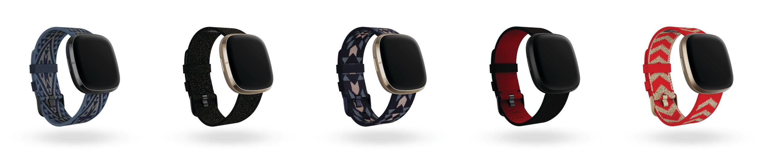 Recensione Fitbit Sense: il centro della salute smart al polso (Premium)