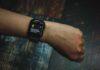 Apple spiega come ripristinare il monitoraggio con il GPS in caso di problemi dopo il passaggio a iOS 14 e watchOS 7