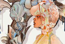 Come diventare illustratore digitale: forma il tuo talento