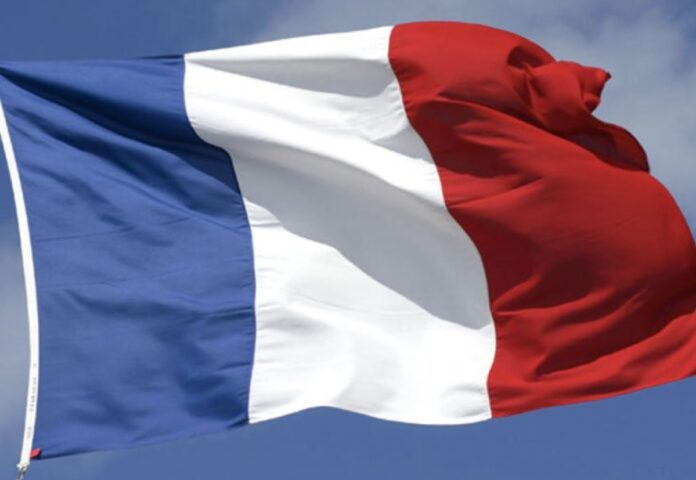 L'anti tracciamento di iOS 14 solleva un reclamo antitrust in Francia