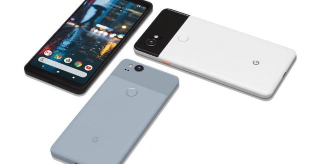 Tre anni possono bastare: niente più aggiornamenti per i Pixel 2 di Google