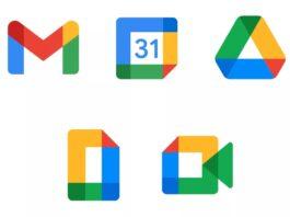 G Suite diventa Google Workspace: è sfida a Microsoft Office