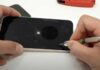 iPhone 12, i primi test confermano la maggiore resistenza del Ceramic Shield