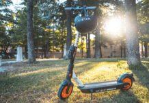Helbiz ed Enel, accordo per la mobilità in città green e sosteibile al 100%