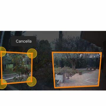 Recensione Aqara G2H Gateway Camera, la più conveniente con HomeKit Secure Video e Hub domotico