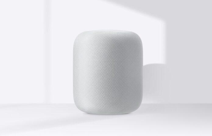 HomePod mini arriva a novembre e il prezzo è una bella sorpresa