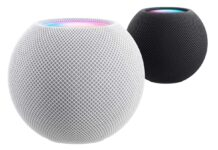 "HomePod mini, niente ""Home Cinema"" con Apple TK 4K"