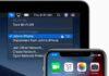 Con gli iPhone 12 si può usare la connessioni WiFi 5Ghz come hotspot