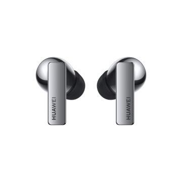 Huawei Free Buds Pro con cancellazione del rumore sono disponibili in Italia