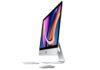 Nuovo iMac 27″, scontato a 1969 euro su Amazon