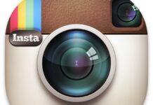 Dieci anni di Instagram: torna la mitica icona in stile scheumorfico