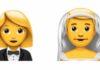 emoji ios 14.2