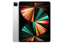 Amazon spacca il prezzo di iPad Pro 12,9 Cellular: sconto di 300 €
