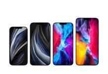 Dopo iPhone 12 resistono e calano di prezzo iPhone XR e iPhone 11